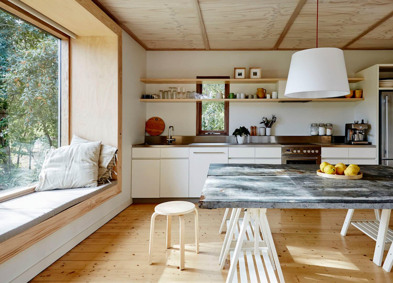 shoreham beach shack sally draper architect est living 04