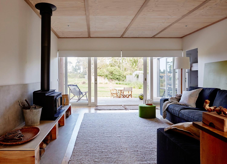 shoreham beach shack sally draper architect est living 06
