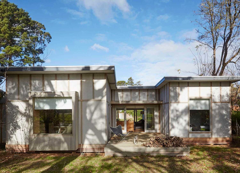 shoreham beach shack sally draper architect est living 07