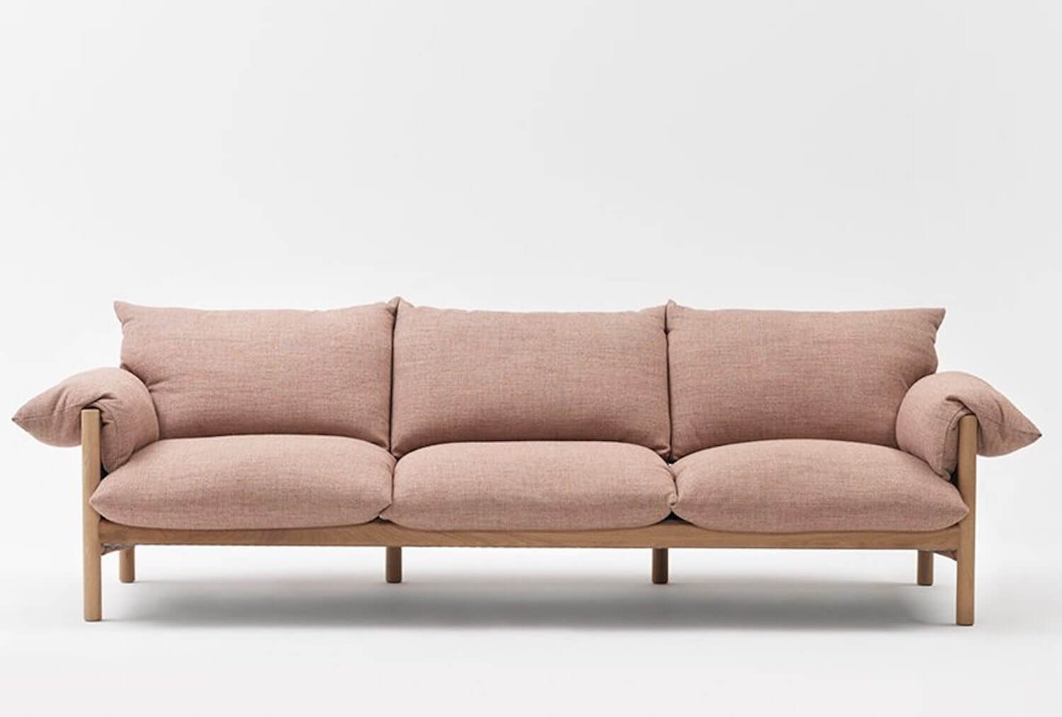 wilfred sofa jardan