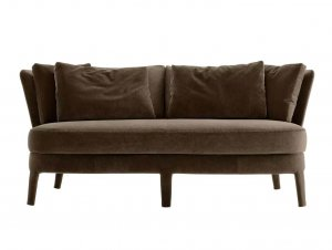 Maxalto Febo Sofa