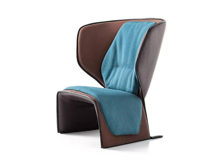 Gender Armchair