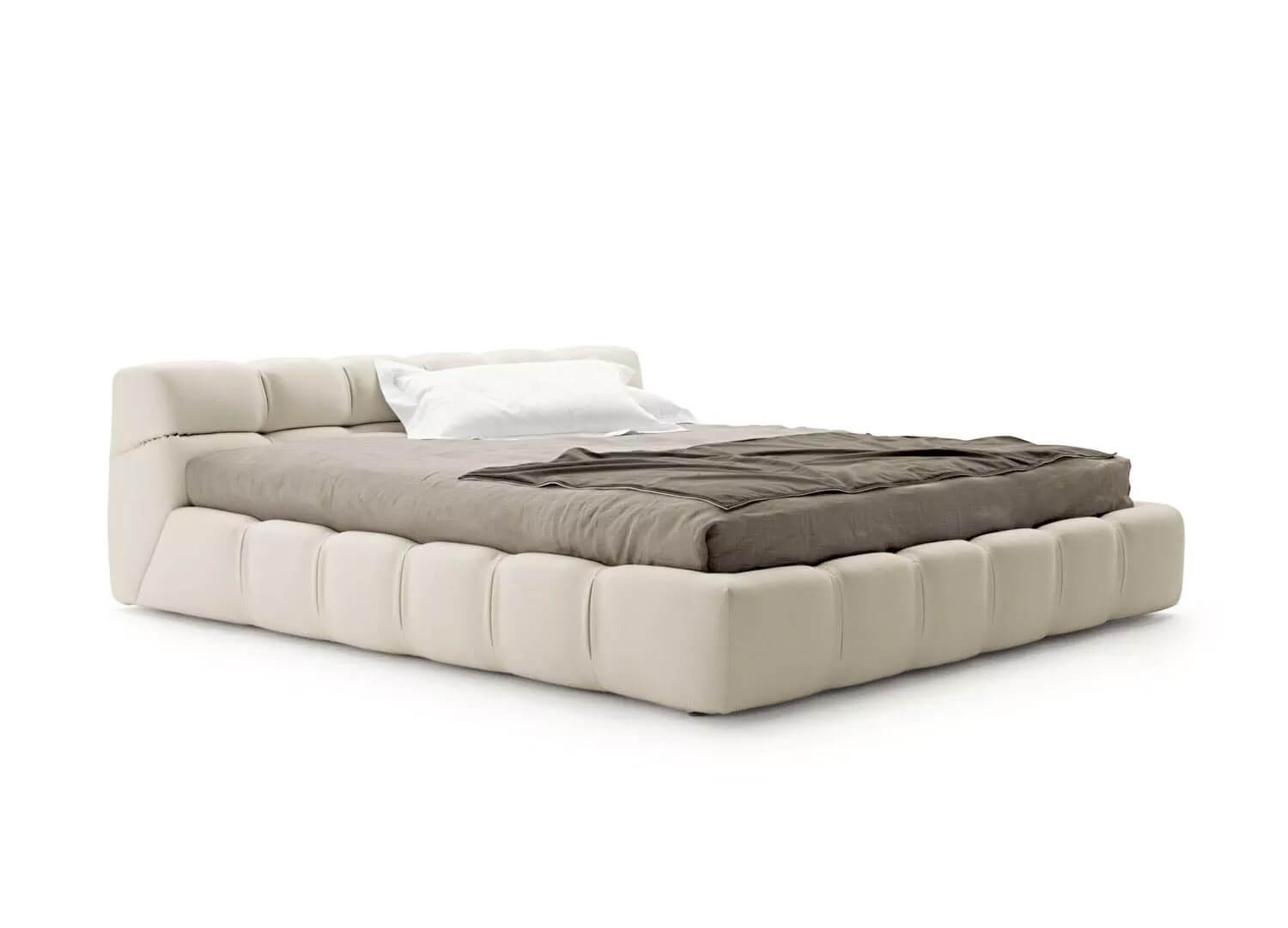 Est Living Design Directory Space Tufty Bed 1