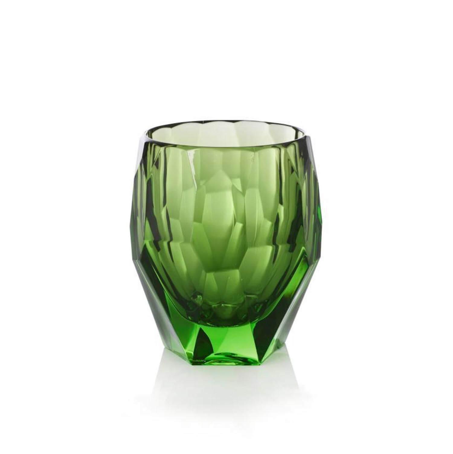 artedona glasses