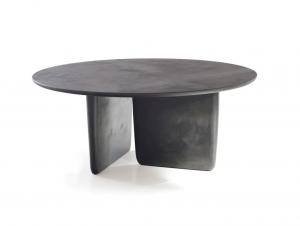 Tobi-Ishi Table
