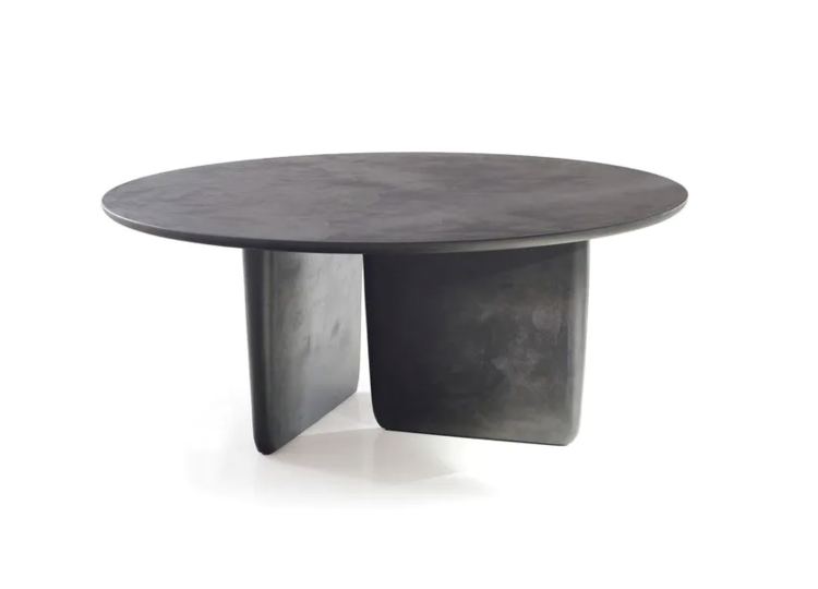 Tobi-Ishi Table