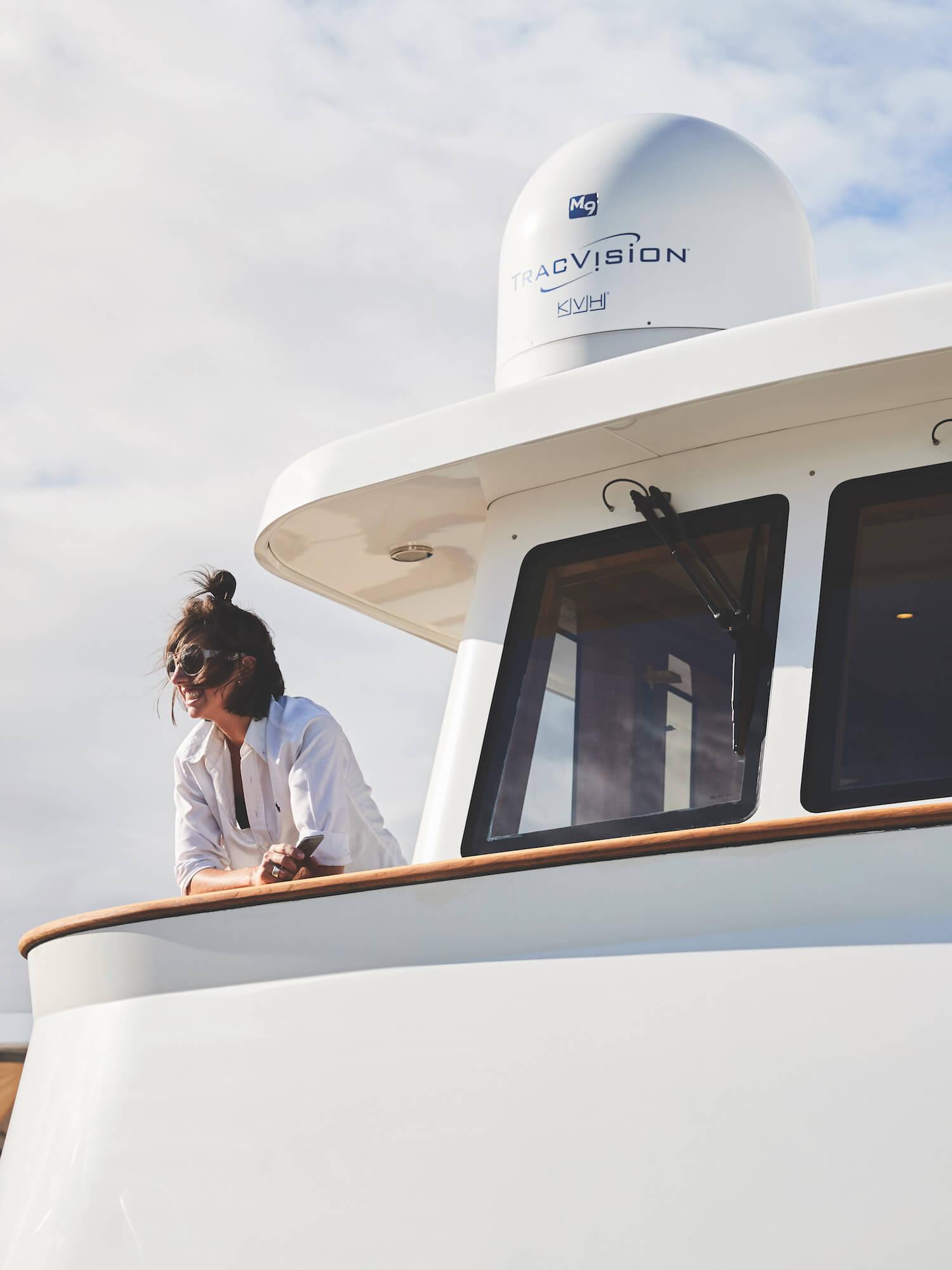 est living architecture robert bruce boat nexus designs 10