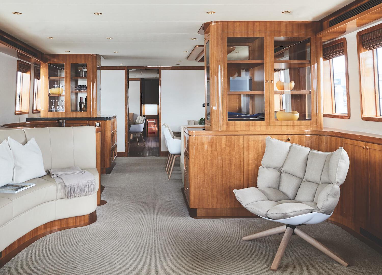 est living architecture robert bruce boat nexus designs 4