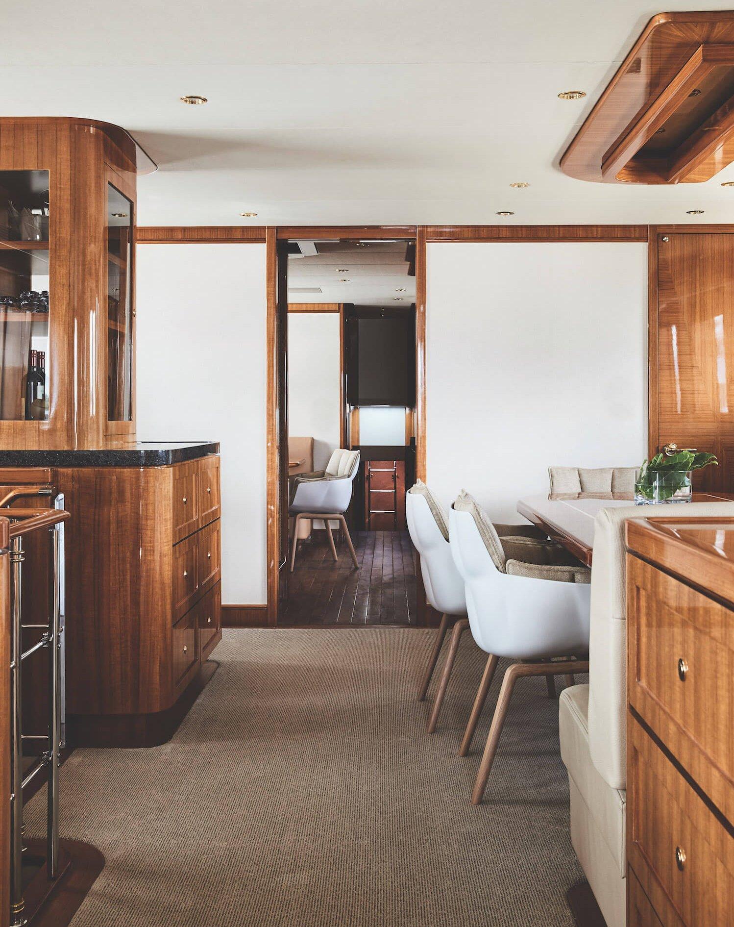 est living architecture robert bruce boat nexus designs 5 e1520555526290