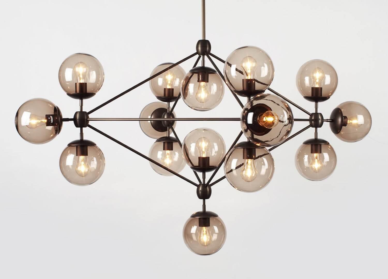 est living design directory modo chandelier jason miller roll and hill 1