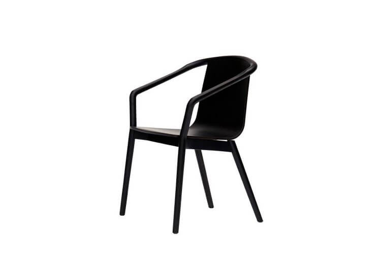 Thomas Chair | Space Furniture