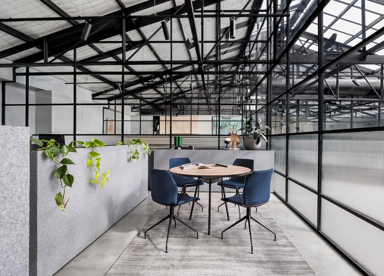 est living designer interview biasol design studio gwynne st studio ari hatzis 01