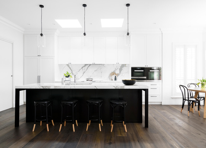 est living designer interview biasol design studio prk residence daniel aulsebrook