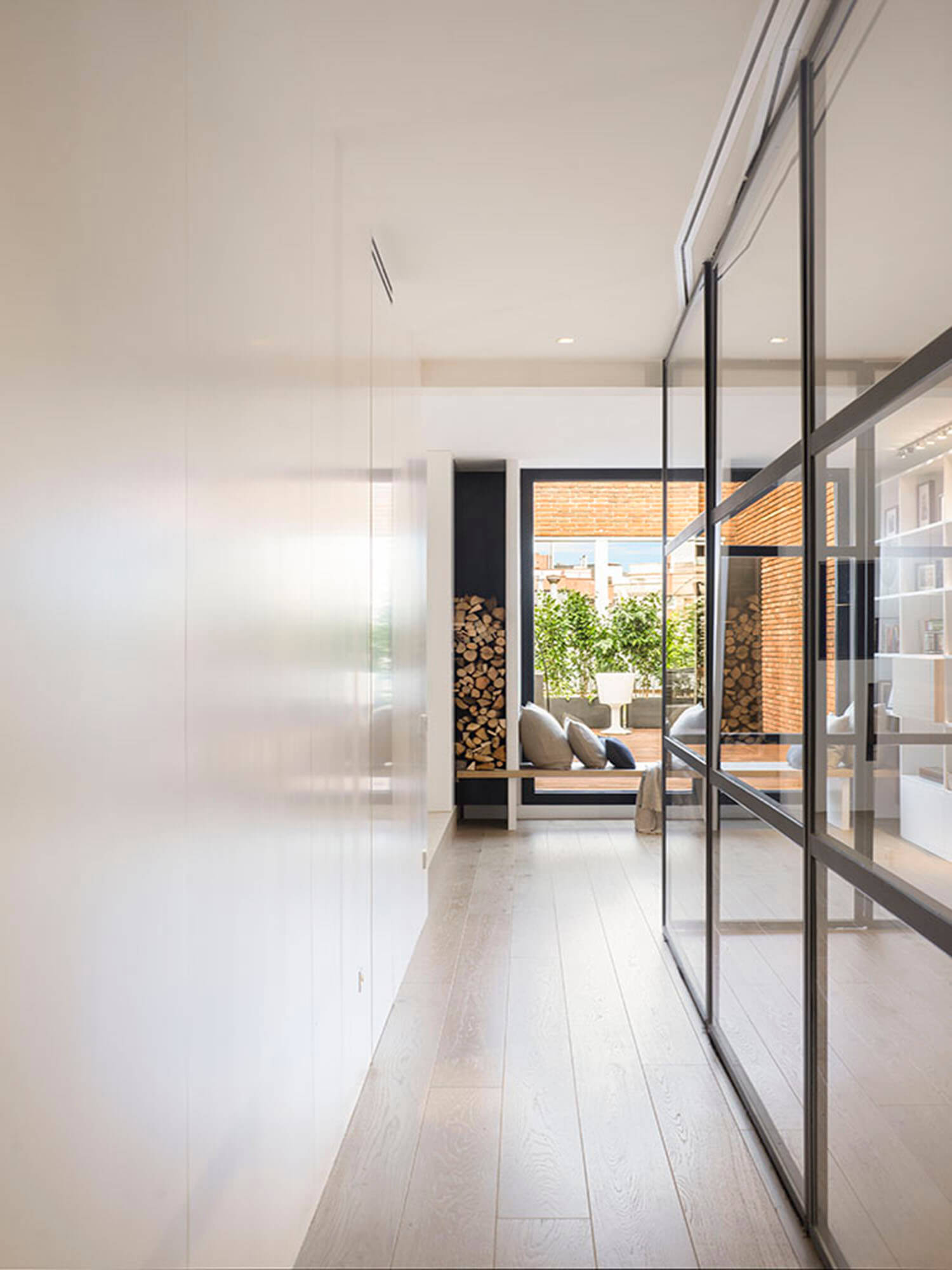 est living interiors barcelona apartment 5 1
