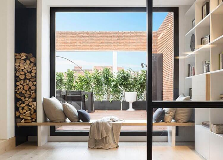 est living interiors barcelona apartment 7 1 750x540