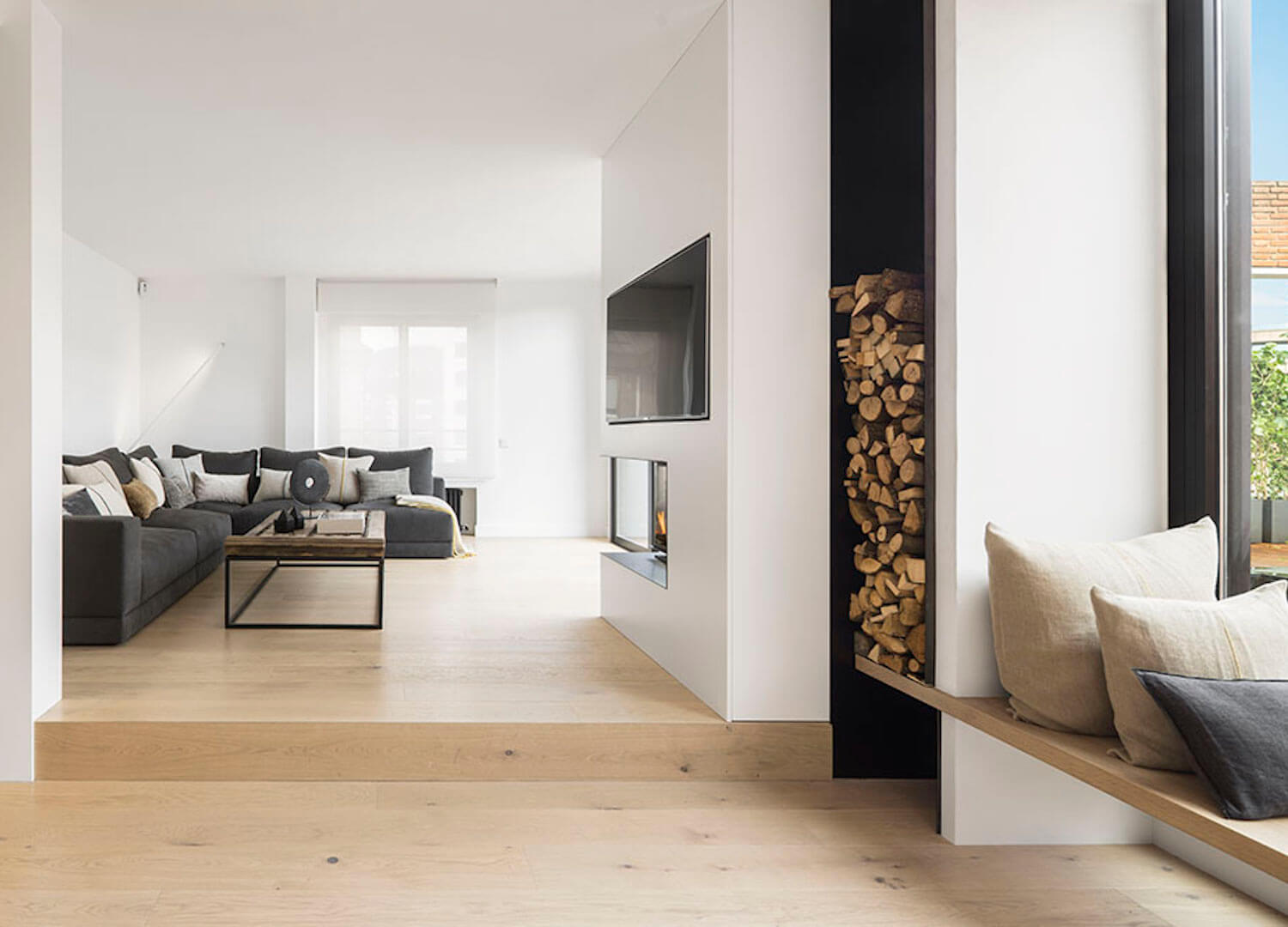 est living interiors barclona house 2