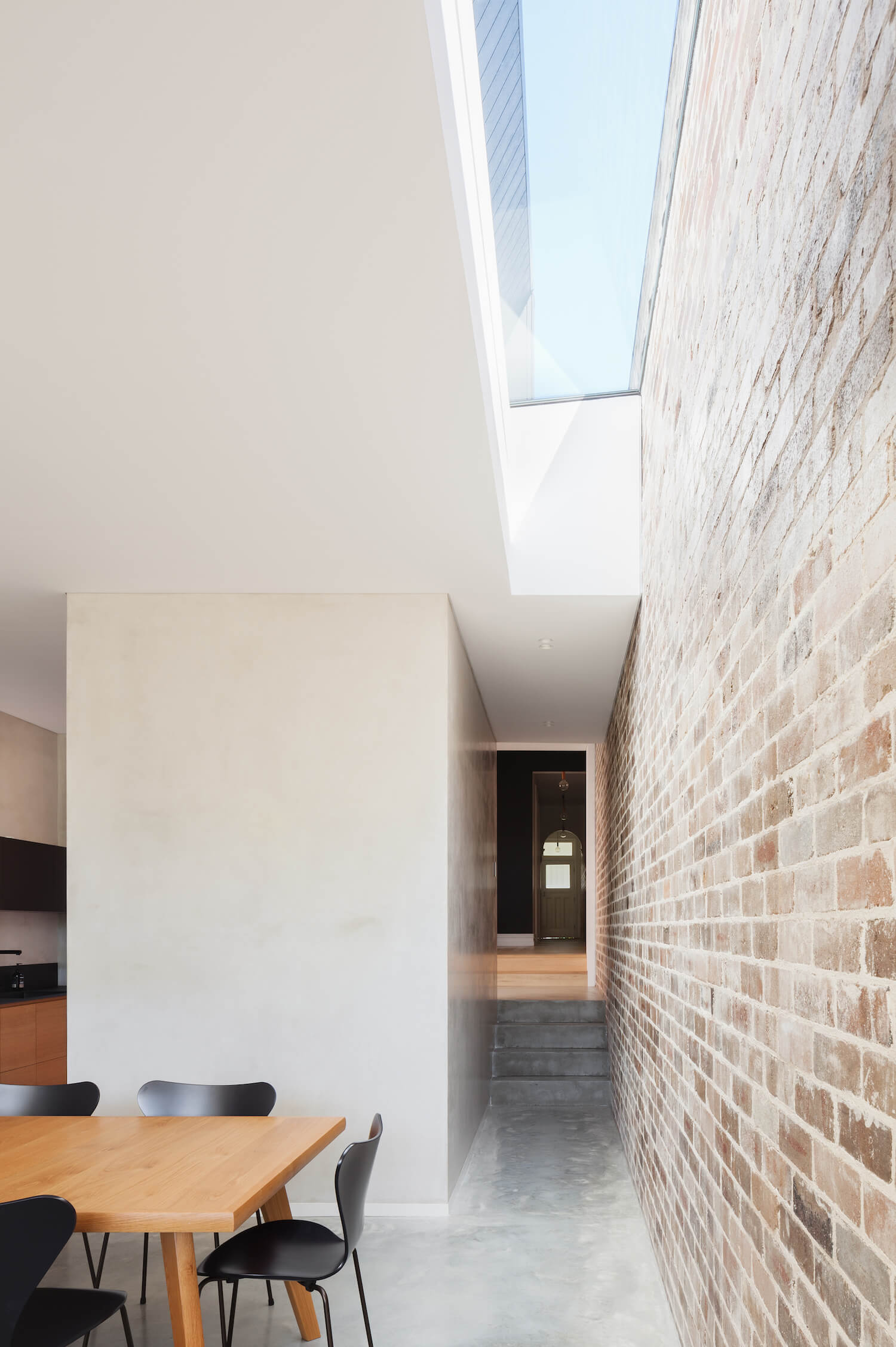 est living interiors d house marston architects 4 1