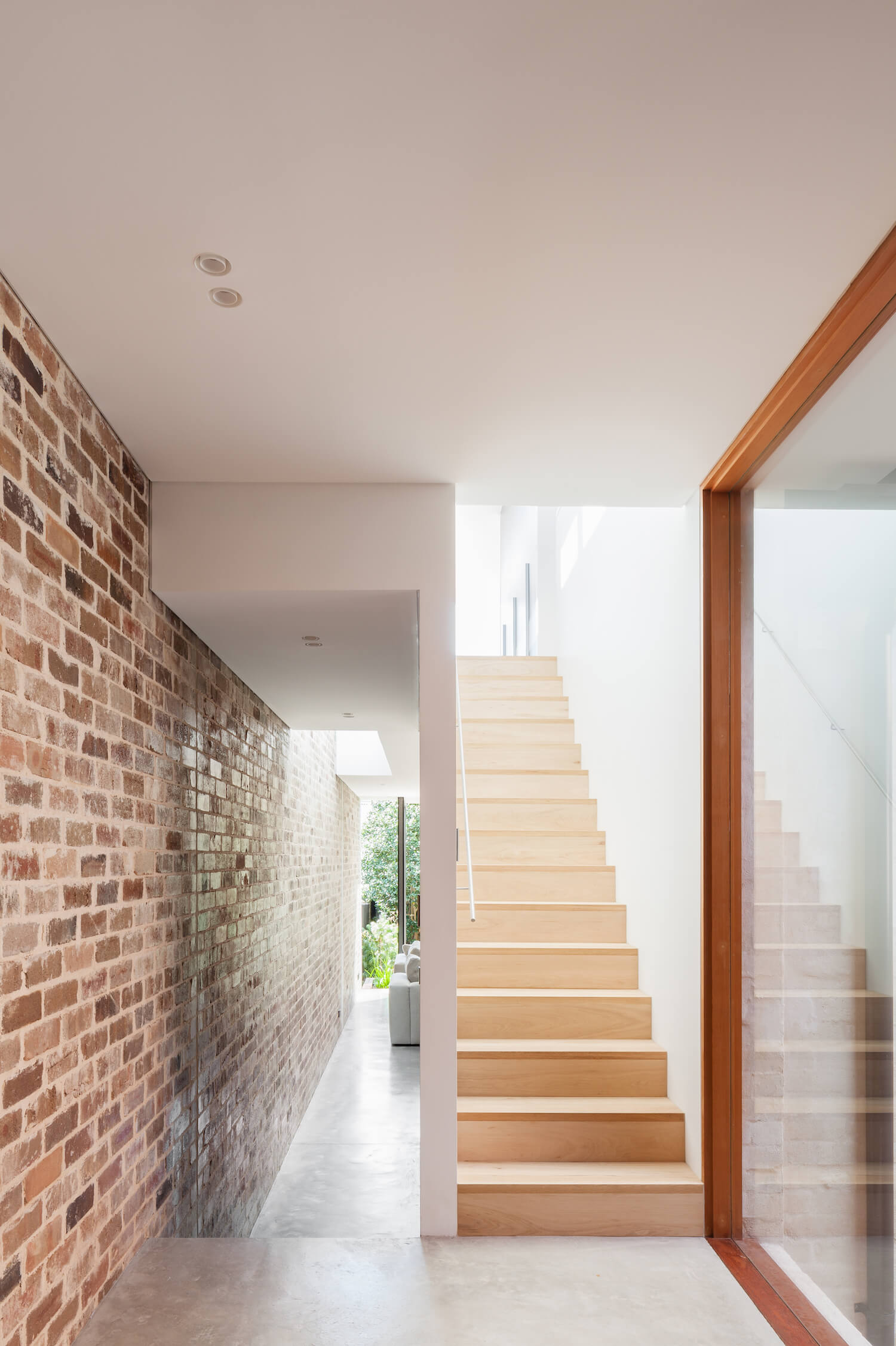 est living interiors d house marston architects 8