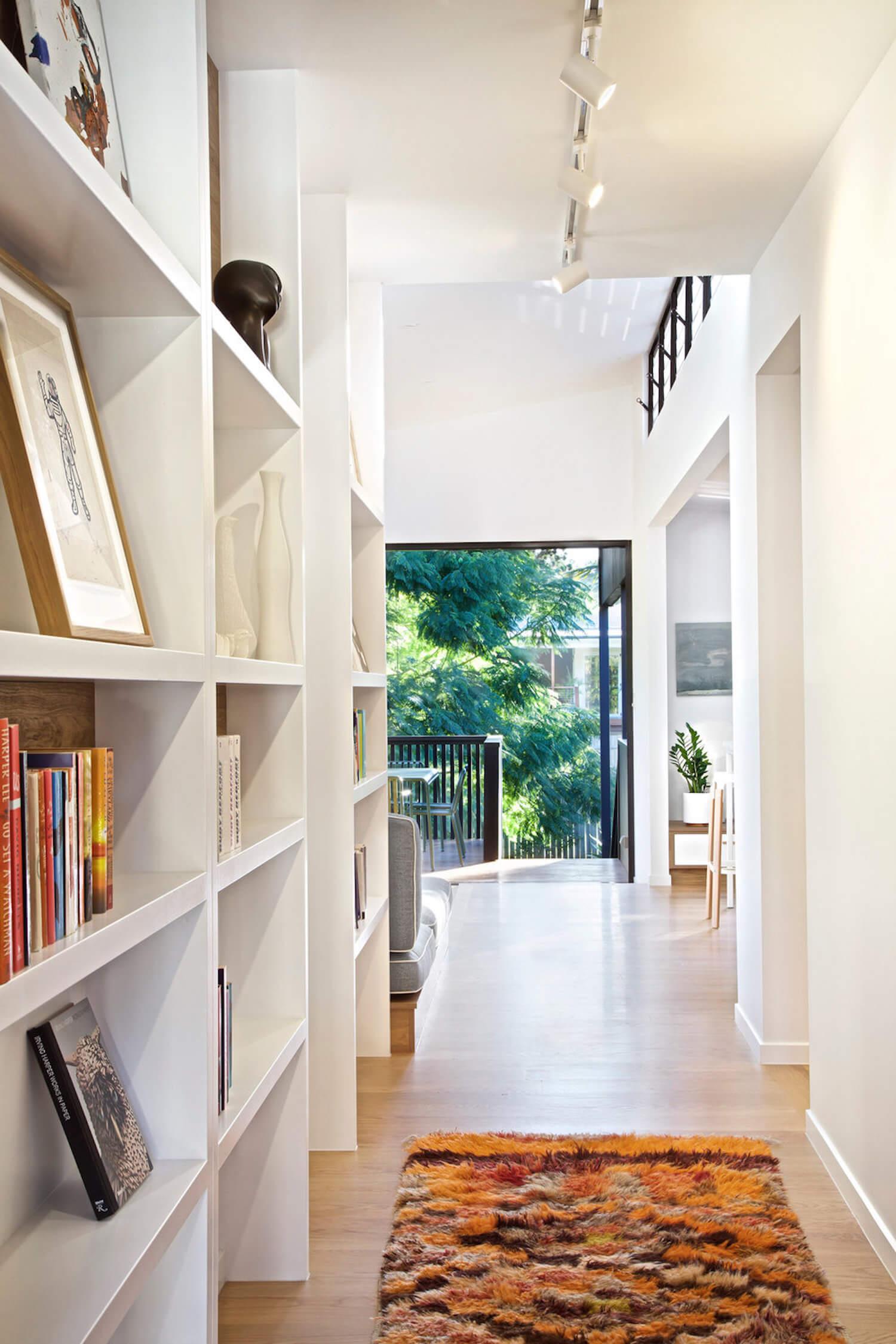 est living interiors wilston home wrightson stewart 2