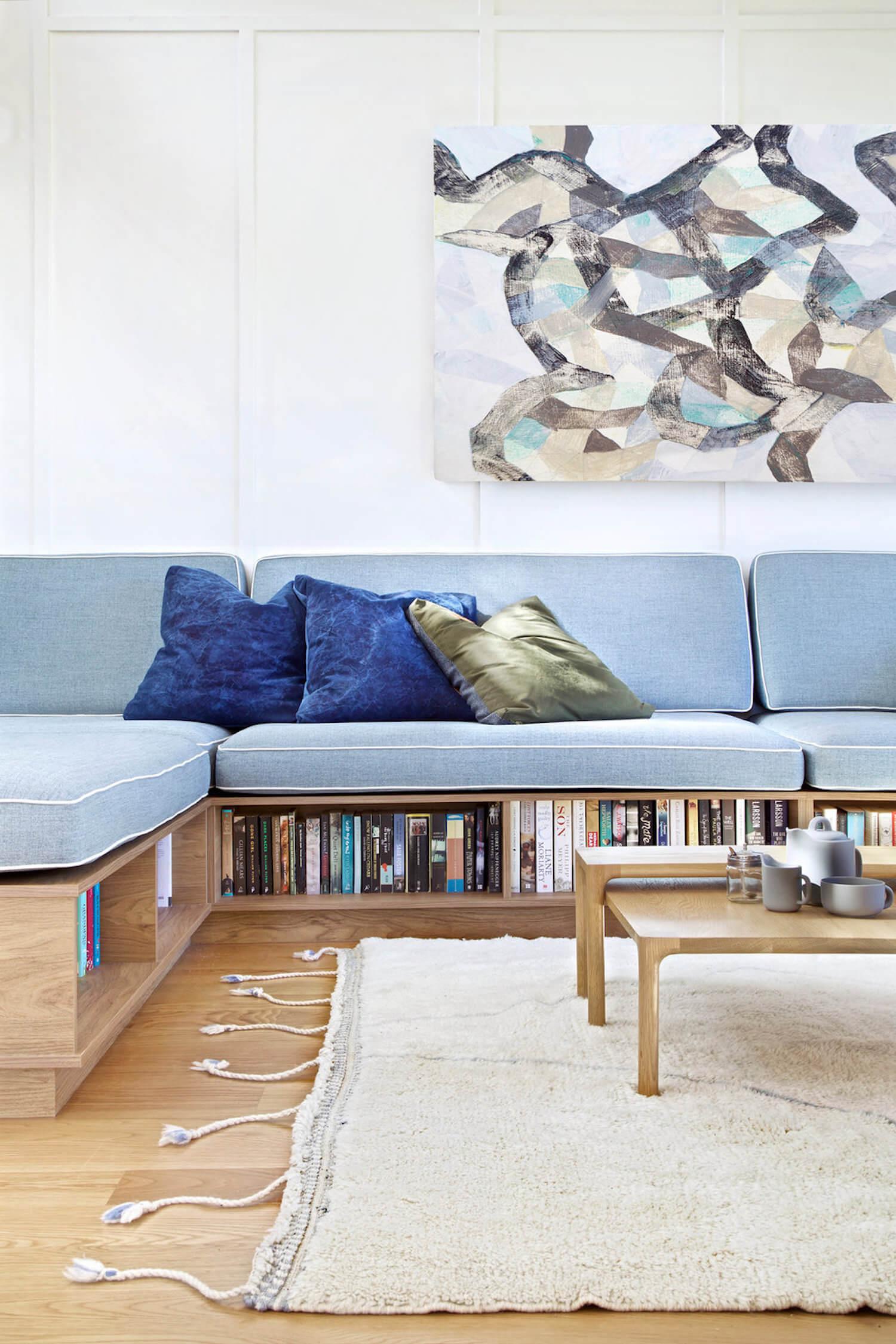 est living interiors wilston home wrightson stewart 3