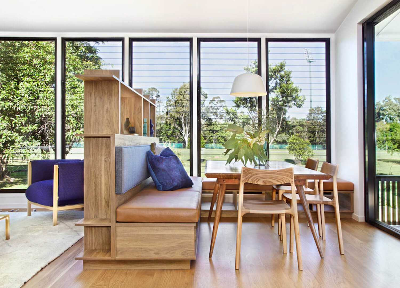 est living interiors wilston home wrightson stewart 4