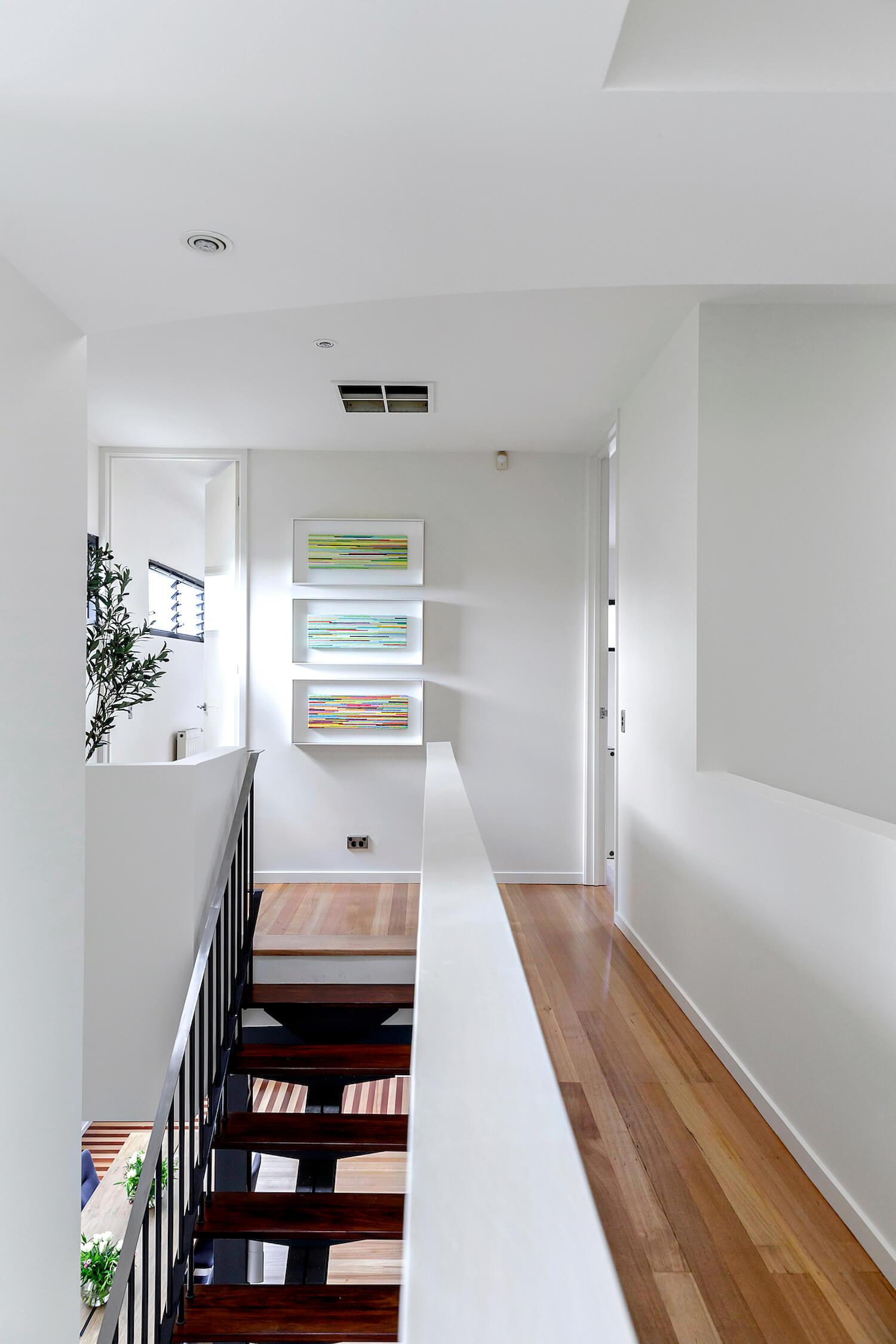 est living open house 423 napier street fitzroy 5