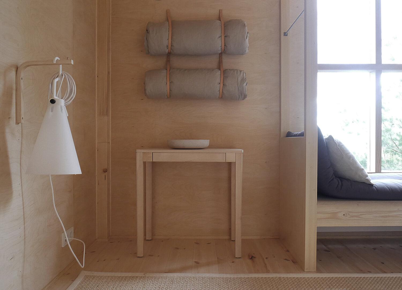 est living travel bergaliv loft house 12