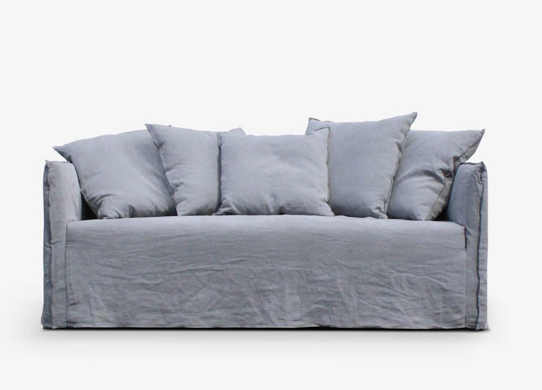 joe sofa 1