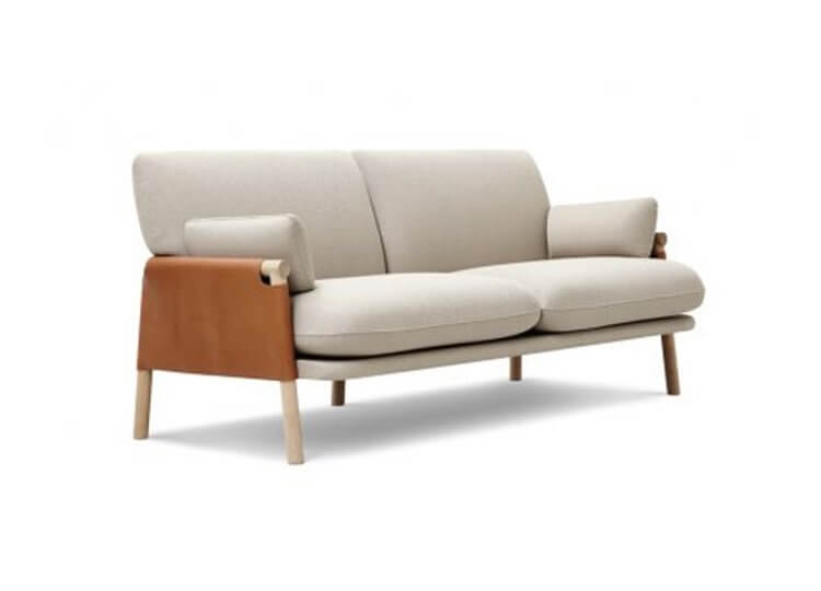 Savannah Sofa Cult