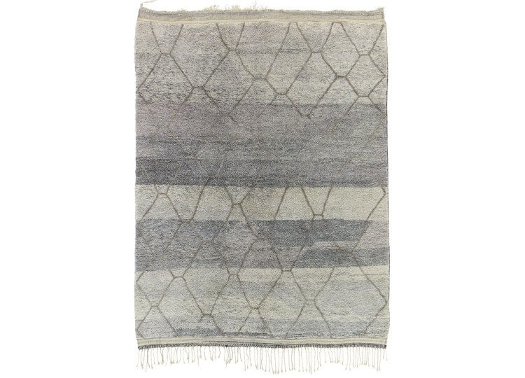 Atlas 3 Rug Halcyon Lake