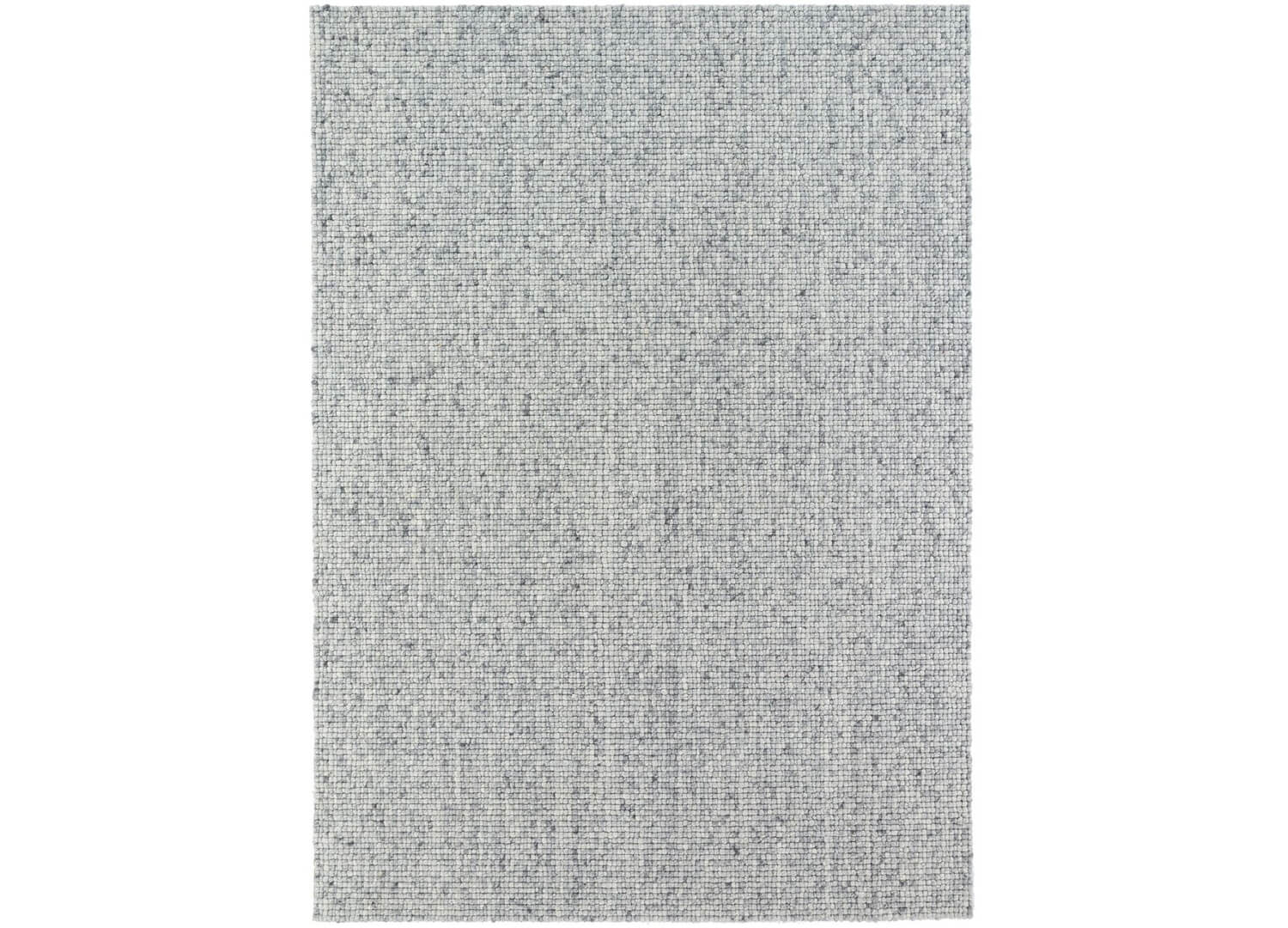 Est Living Design Directory Halcyon Lake Beach Life Silver Rug 1