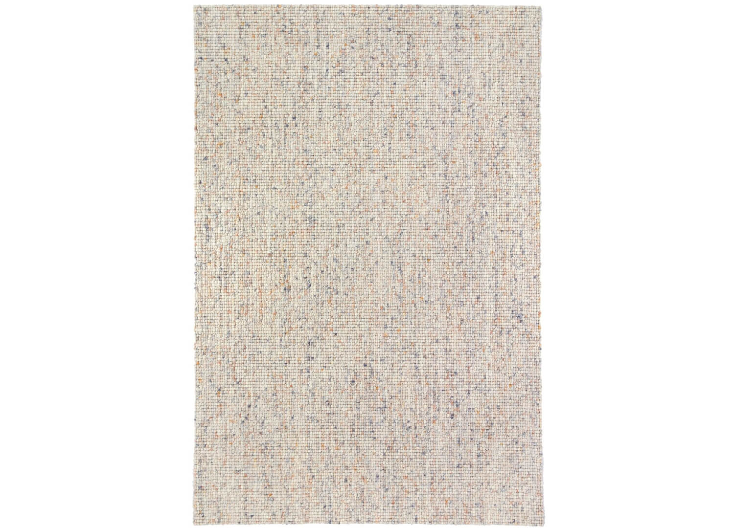 Beach Life Whisper Rug Halcyon Lake