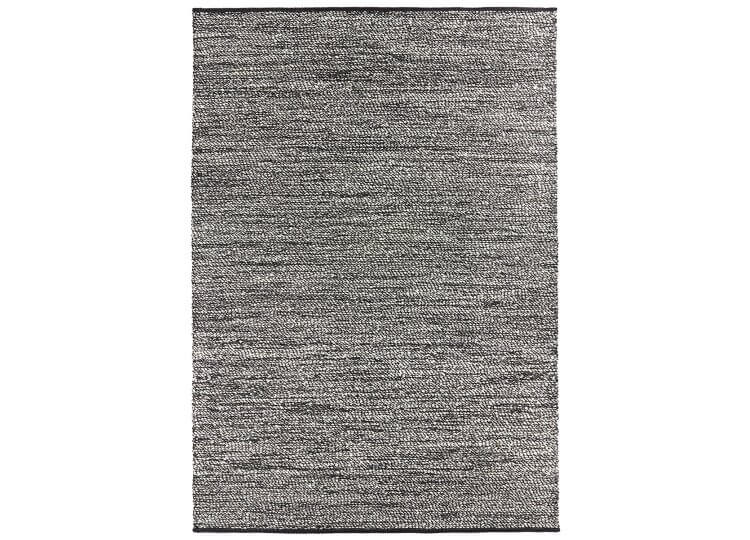 Nizza Rug Halcyon Lake
