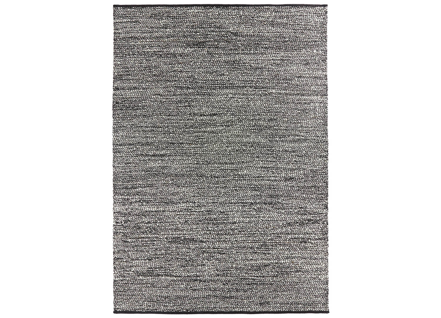 Est Living Design Directory Halcyon Lake Nizza Rug 1