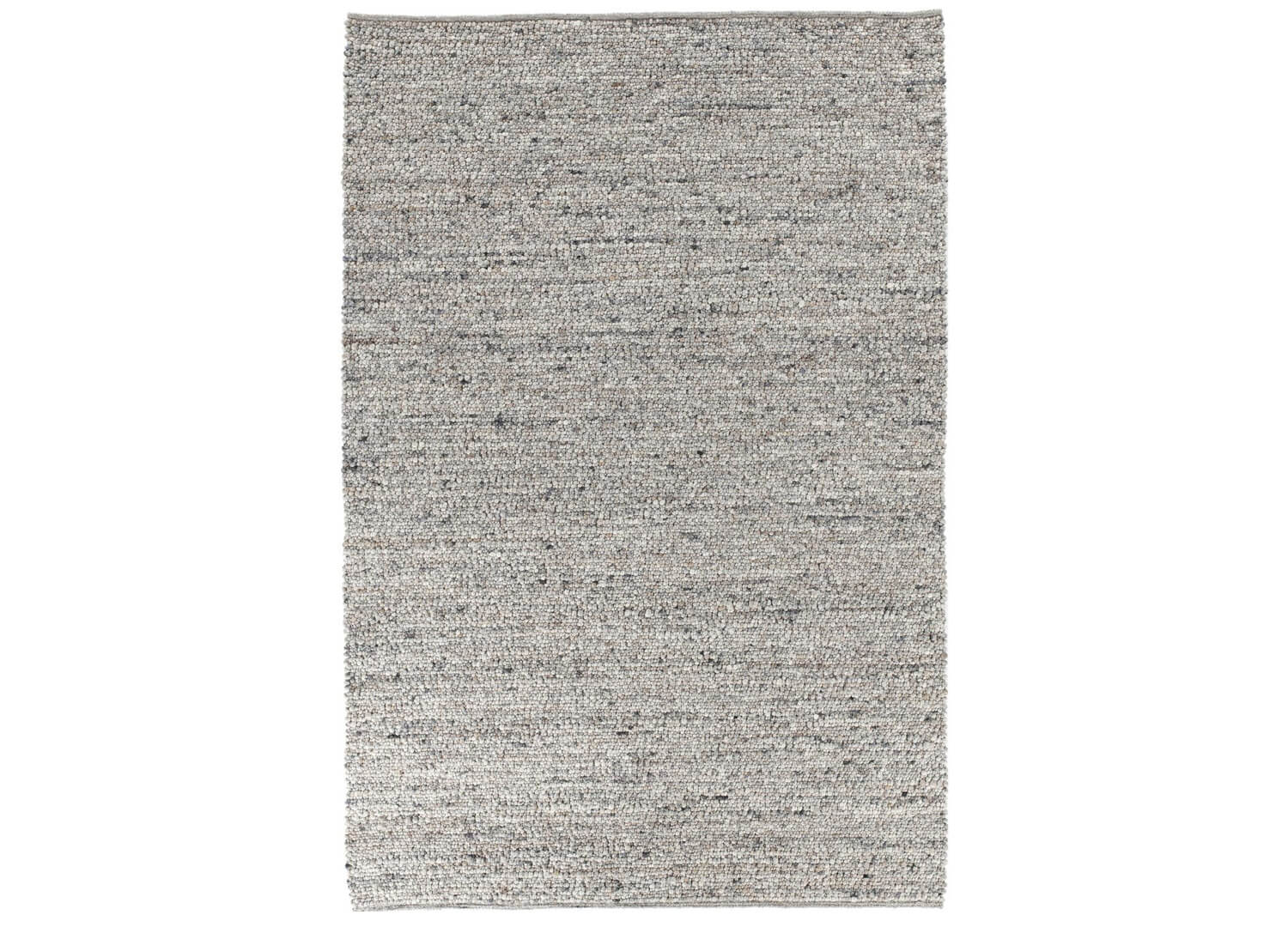 Est Living Design Directory Halcyon Lake Salsa Swing Rug 1