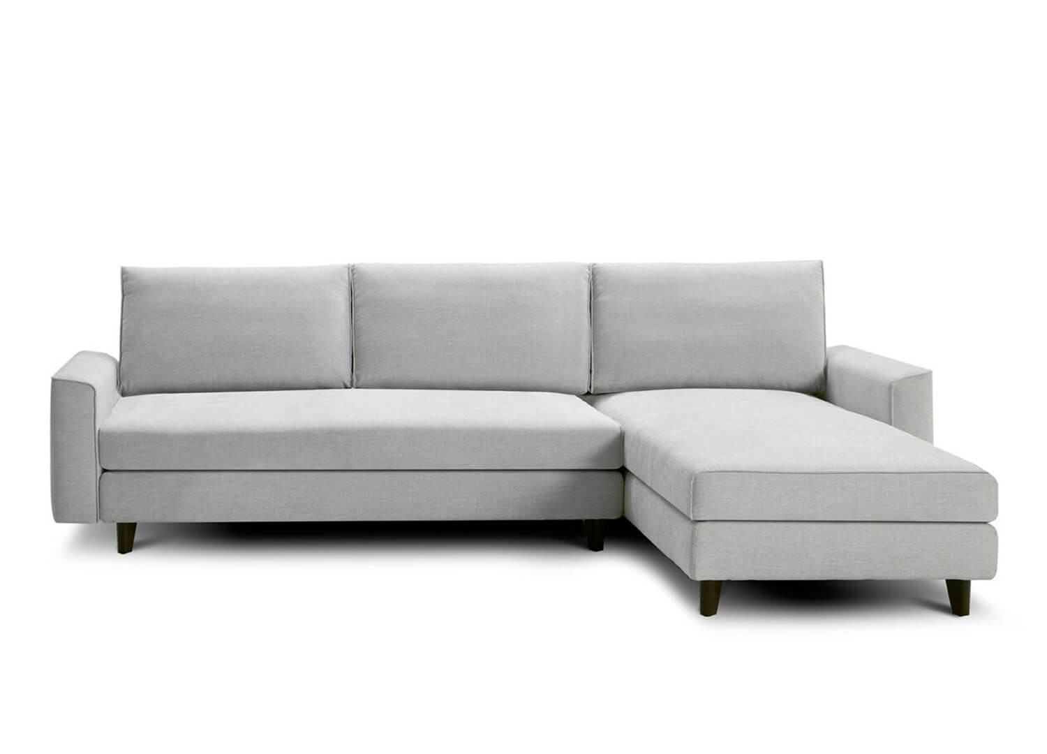 Est Living Design Directory King Living Delta Sofa 1 1