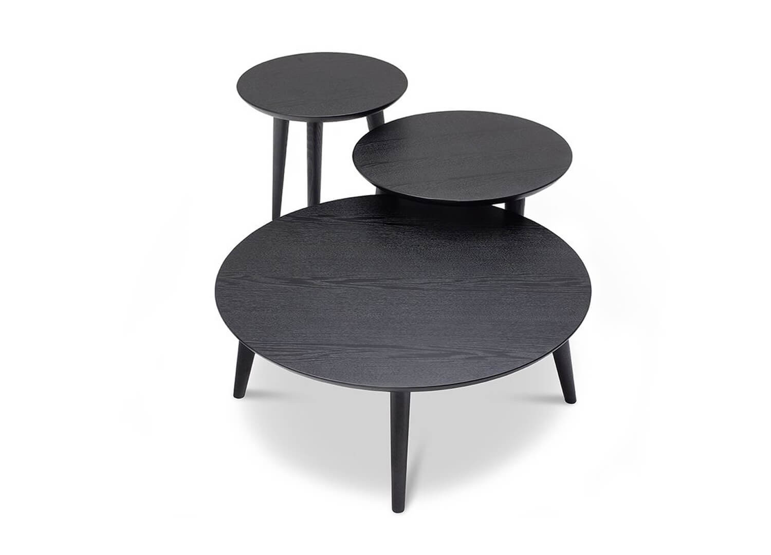 Est Living Design Directory King Living Venus Table 1