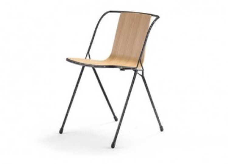 Strand Chair NAU at Cult
