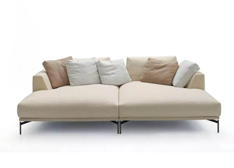 Hollywood Sofa Poliform