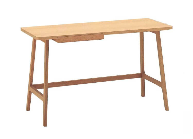 Ponti Writing Desk | Poliform
