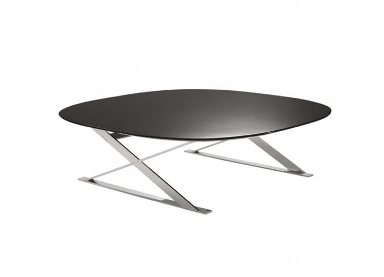 B&B Italia Pathos Coffee Table