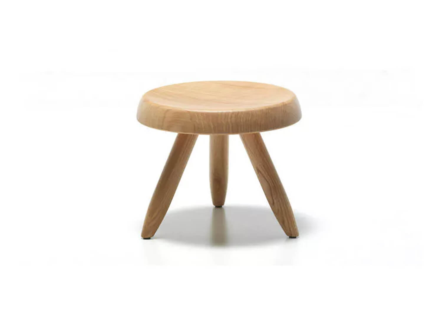 Tabouret Berger Stool | Space Furniture