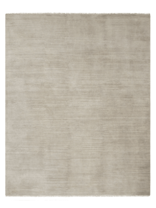 Pearl Knot Rug