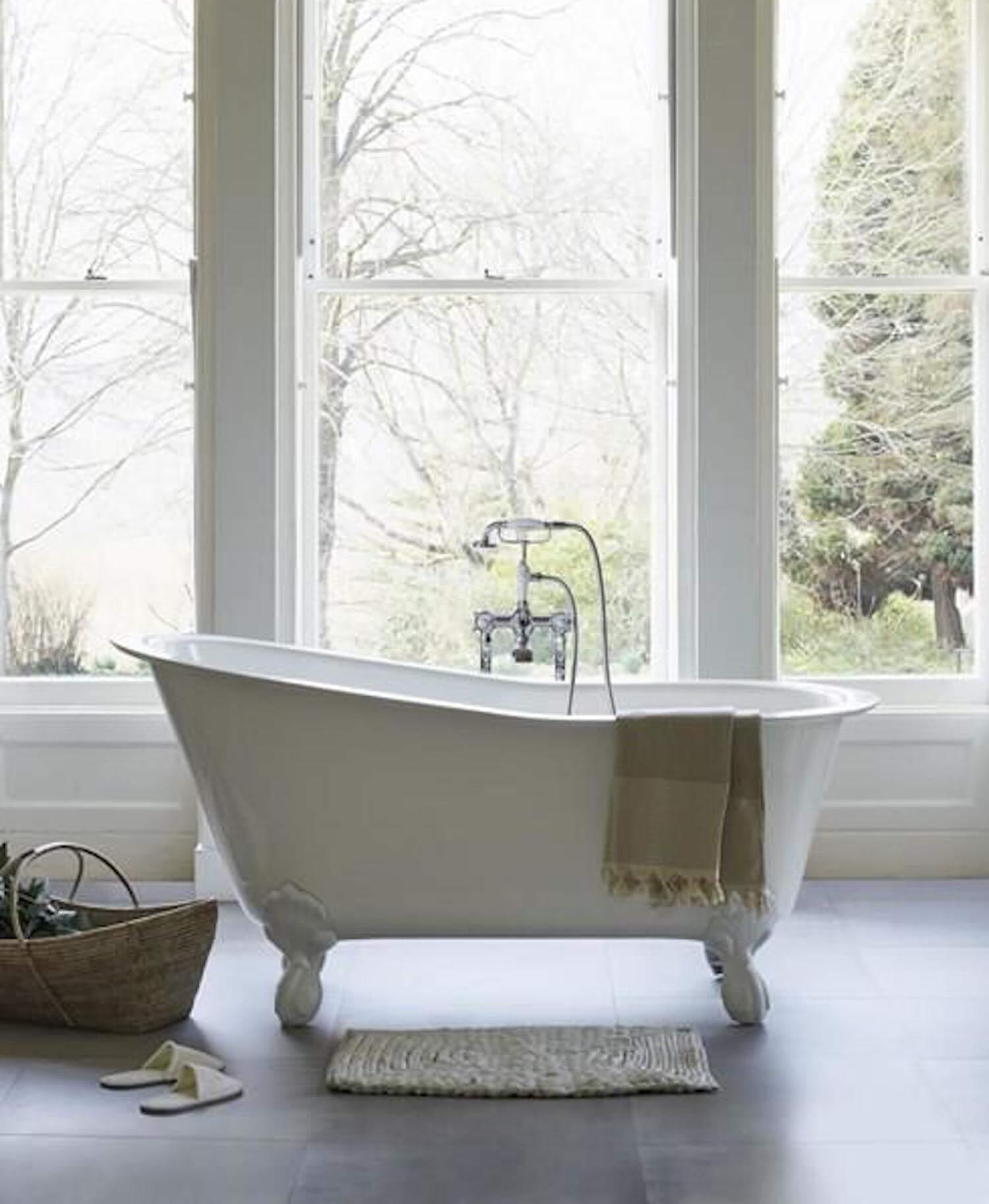 est living bath 2