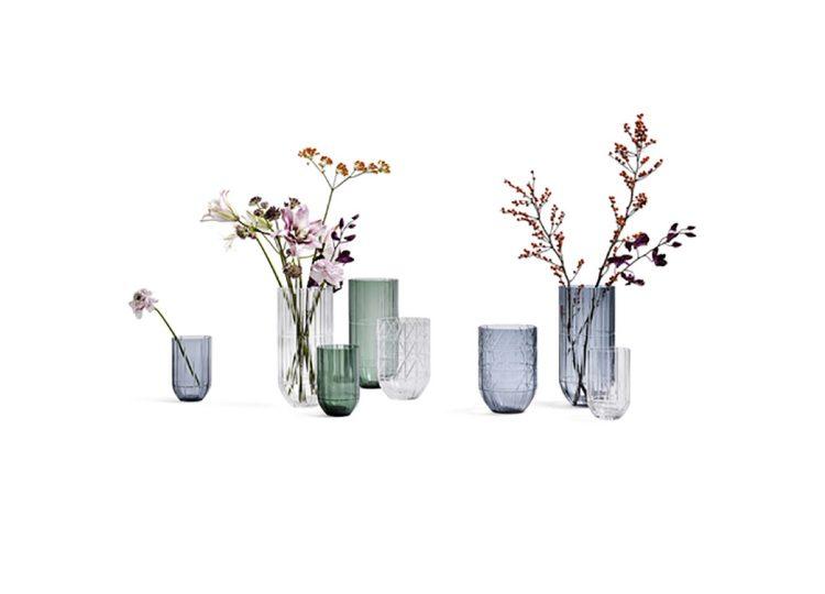 est living cult design hay colour vase 01 750x540