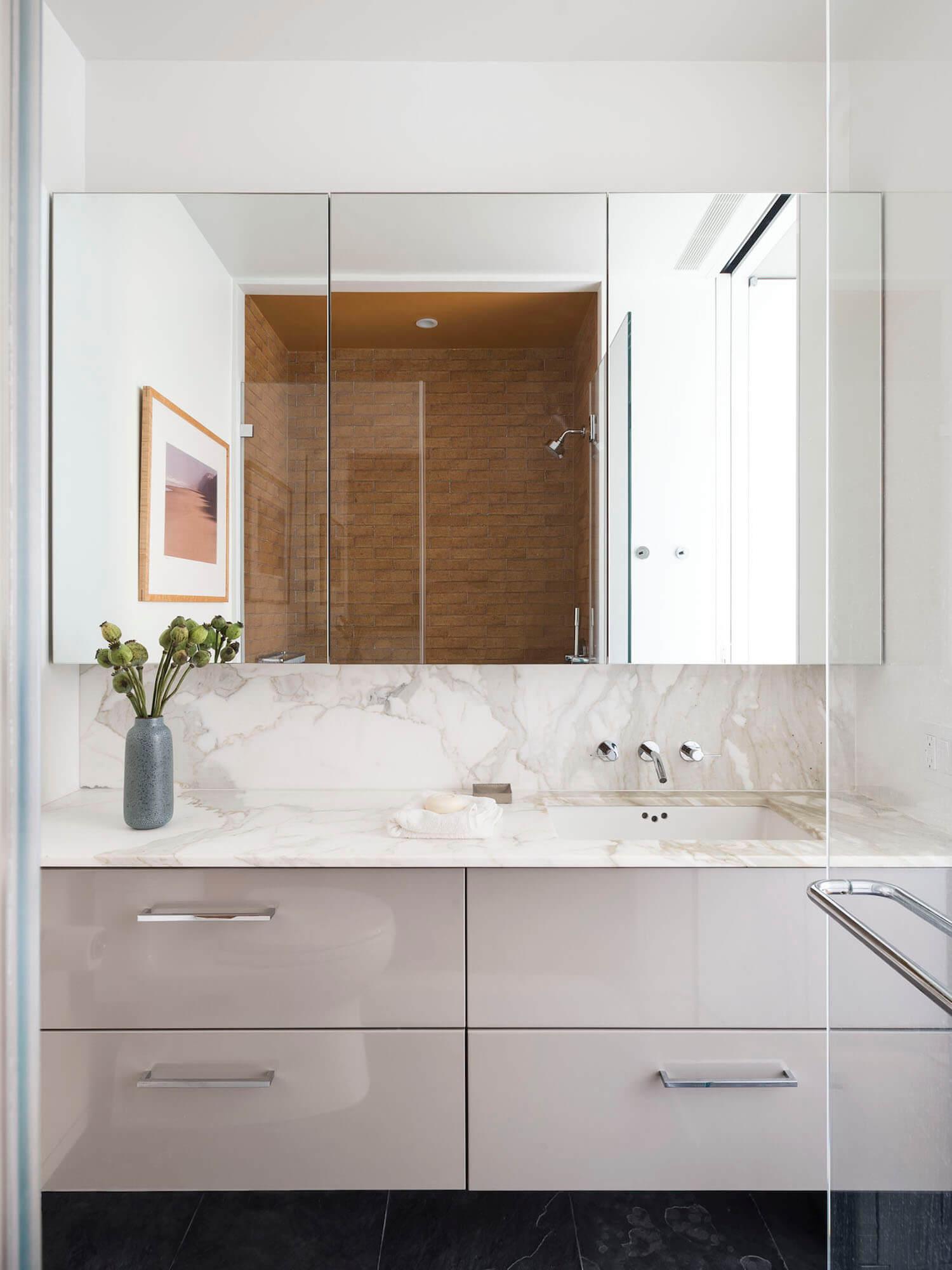 est living design directory 12th street loft INC architecture and design 2