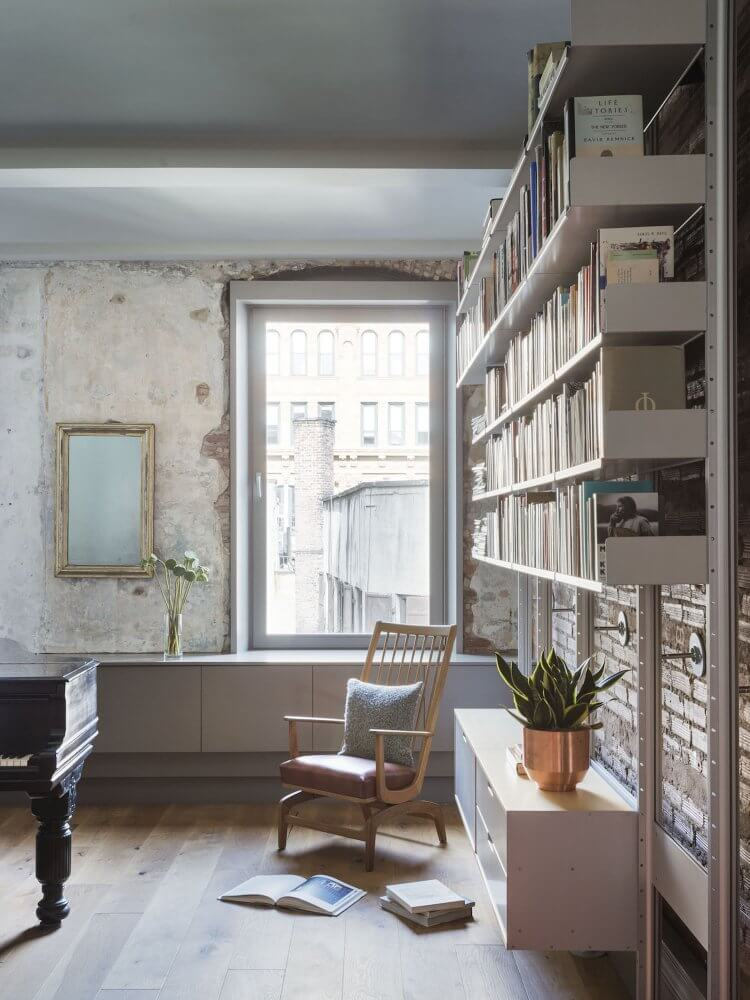 est living design directory 12th street loft INC architecture and design 4 750x1000