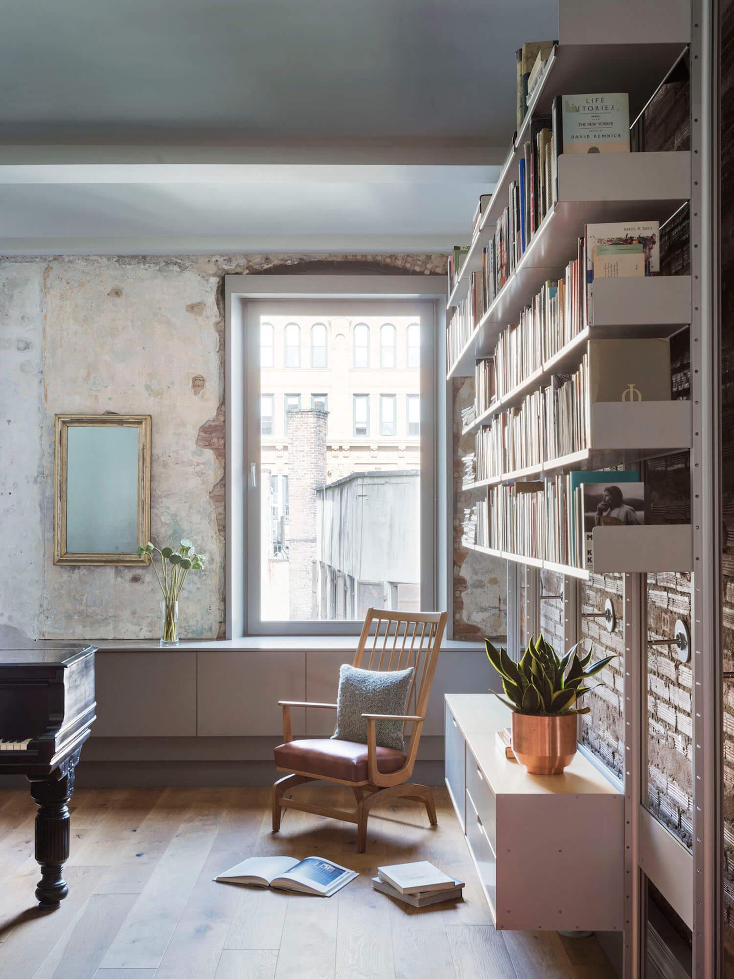 est living design directory 12th street loft INC architecture and design 4