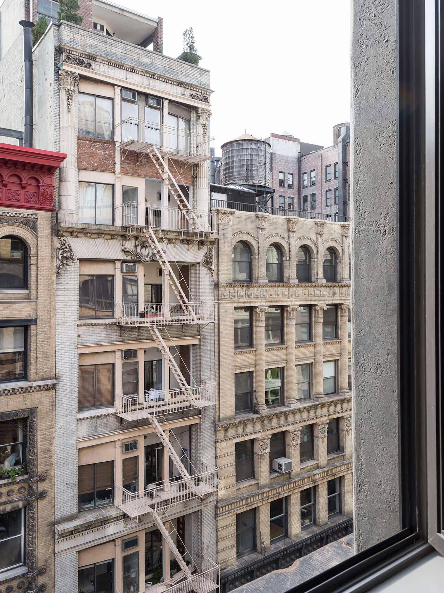 est living design directory 12th street loft INC architecture and design 6