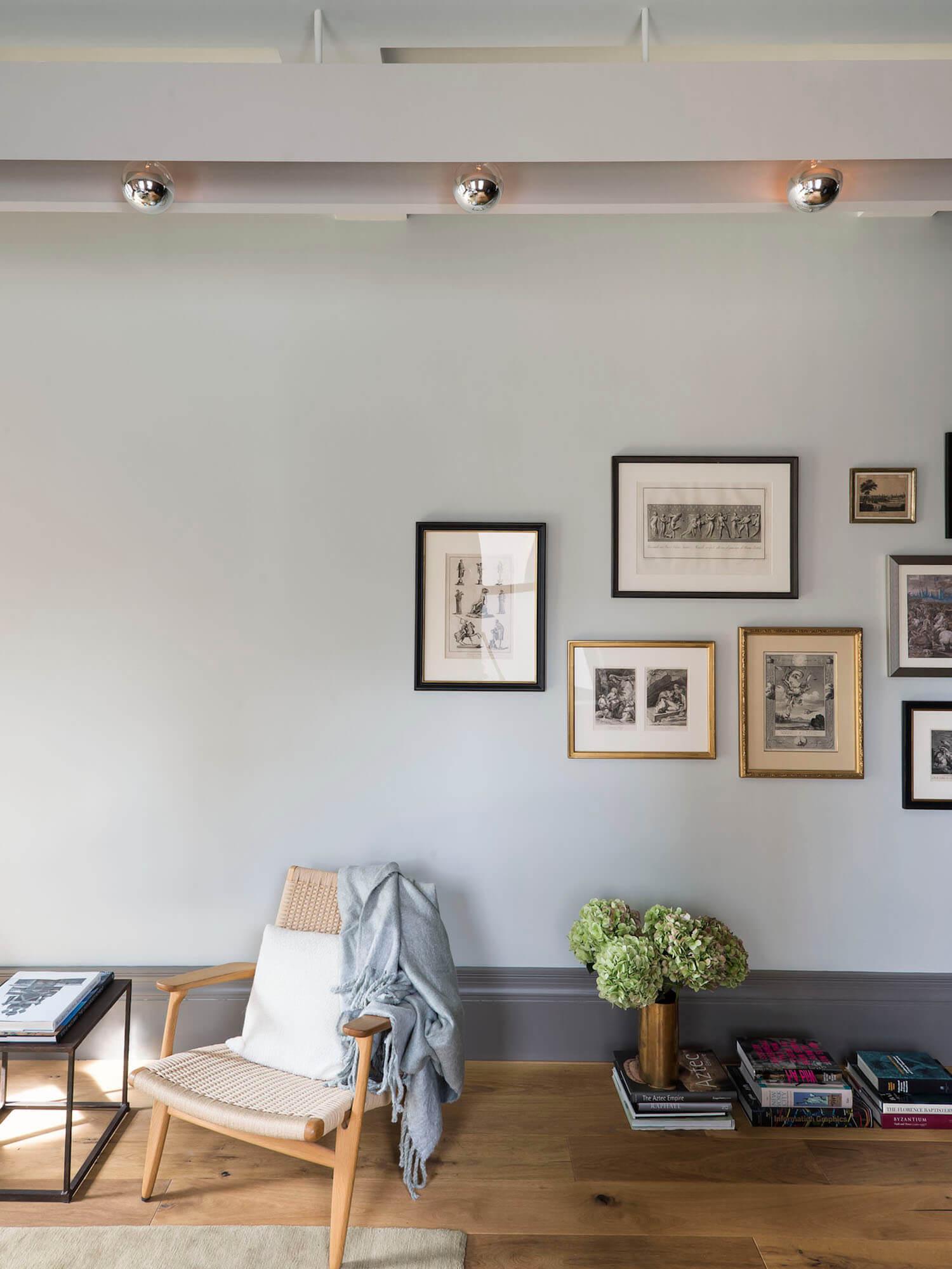 est living design directory 12th street loft INC architecture and design 7